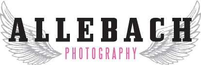 Allebach Photography Philadelphia Boudoir Couples