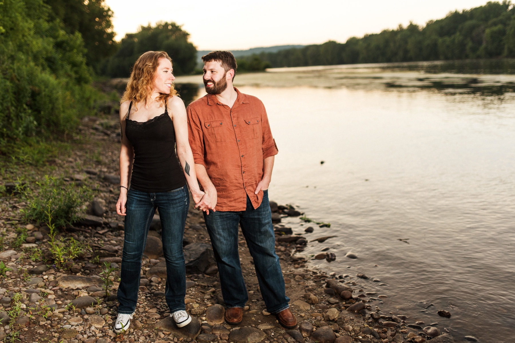 BUCKS_County_Washington_Crossing_Historic_Park_Heather_and_Tyler_0620160715_0006