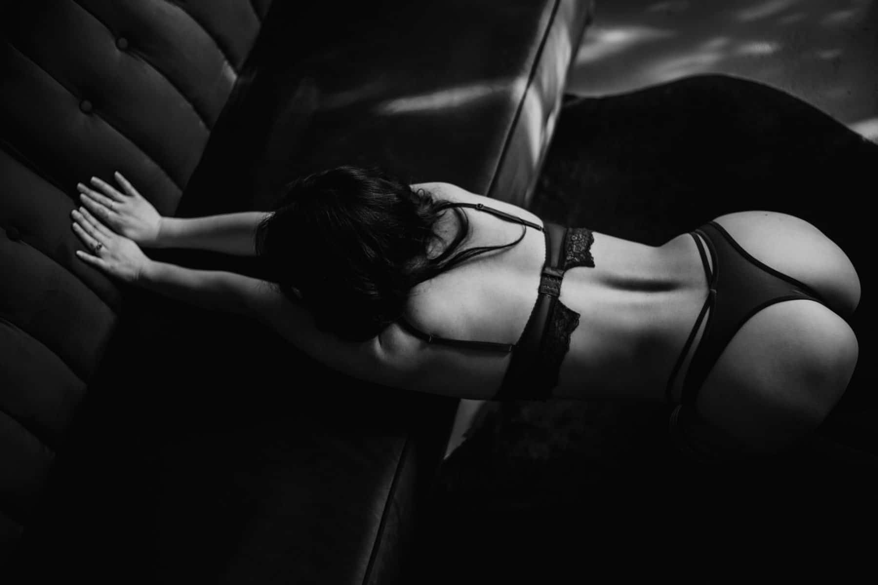 best philadelphia boudoir photographers